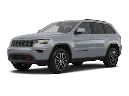 jeep grand for sale in ma 2018 jeep grand trailhawk for sale lynnfield ma