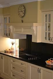 Creative Design Kitchens by 39 Best Mantle Designs Images On Pinterest Kitchen Ideas Dream