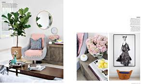 jessica klewicki glynn interior design photographer