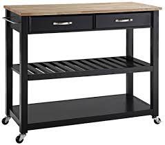 list manufacturers of kitchen cart wood islands buy kitchen cart