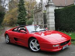 1998 f355 spider for sale 355 spider for sale uk cars gallery