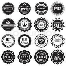 vintage label template exol gbabogados co