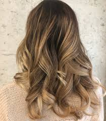 ways to low light short hair short hairstyles with highlights and lowlights short haircuts