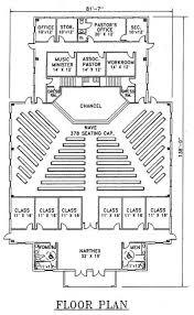 extraordinary inspiration design your own church floor plan 3