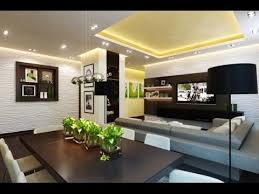 contemporary homes interior designs open plan layouts for modern homes