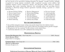 Transferable Skills Resume Sample by Targeted Resume Template