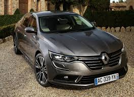 renault talisman 2017 price 2016 renault talisman front view 5964 cars performance reviews