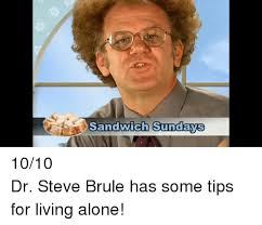 Dr Steve Brule Meme - dr steve brule meme 28 images dr steve brule image gallery