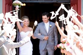 wedding wands wedding ribbon wands party streamers set of 100