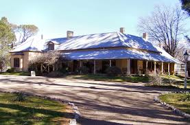 homesteads for sale lanyon homestead wikipedia
