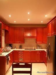 Kitchen Pot Lights by Main Floor Potlights Hallway Living Room Dining Room Kitchen