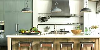 Best Lighting For Kitchen Ceiling Kitchen Ceiling Lights Ideas For Kitchen Ceiling Light Fixtures