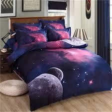 Buy Cheap Comforter Sets Online Pinterest U0027teki 25 U0027den Fazla En Iyi Bedding Sets Online Fikri