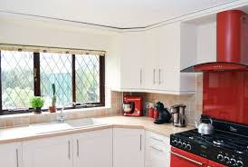 bespoke tailored interiors kitchen design studio west midlands