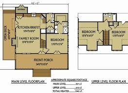 cabin layouts plans rustic cabin floor plans unique small rustic cabin floor plans 100