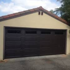 Visalia Overhead Door Aaa Overhead Door 32 Photos Garage Door Services Woodlake