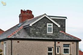 How Much Does A Dormer Extension Cost Double Dormers Roof Extensions Dormer Loft Conversion Lancashire Uk