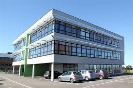 immeuble bureau location vente bureaux molsheim n a914 advenis res strasbourg