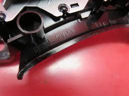 lexus sc430 red interior for sale used lexus interior door handles for sale page 11