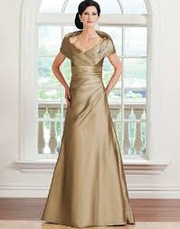 110 best mature bride images on pinterest wedding dressses