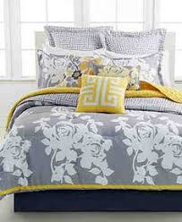 Dahlia 5 Piece Comforter And by Lark Manor Opperman 5 Piece Comforter Set Size Full Queen Color
