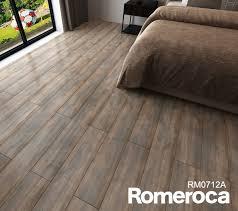 waterproof laminate flooring waterproof laminate flooring