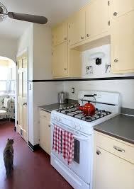 Simple Kitchen Cabinet Best 25 Simple Kitchen Cabinets Ideas On Pinterest Small