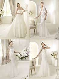 wedding dress trend 2013 vintage inspired gowns weddingelation