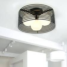 bathroom lighting ceiling mount u2013 the union co