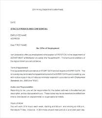 template letters of resignation invoice letter simple letter of resignation free invoice template