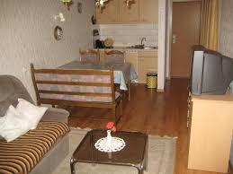 Interieur Ideen Kleine Wohnung Einrichtung Sehr Kleine Wohnung Speyeder Net U003d Verschiedene