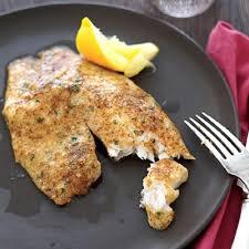 lemon beurre blanc recipe 11 best beurre blanc recipes images on pinterest fish recipes