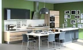 cuisine en ilot ikea cuisine ilot cheap ilot cuisine pas cher with ikea cuisine