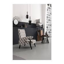 kare design shop 16 best breitwieser kare design möbel images on