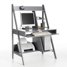 bureau informatique bureau informatique meeting la redoute interieurs la redoute