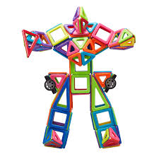 black friday target magformers there u0027s no limit on what you can build with magformers this