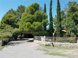Botanical Gardens El Paso 321 Riverside Dr El Paso Tx 79915 Realtor