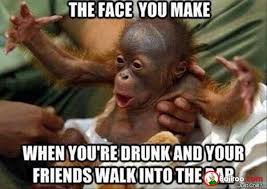 Monkey Meme - 35 most funny monkey meme pictures and images