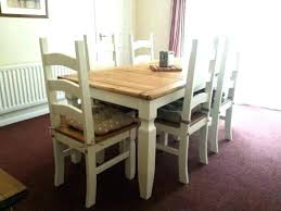mexican dining table set mexican dining table and chairs astonishing dining room sets gallery