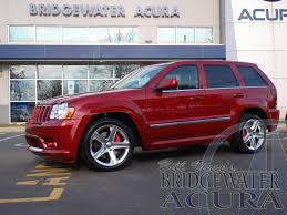 2010 jeep grand srt8 price luxury srt8 jeep for sale in vehicle remodel ideas with srt8 jeep