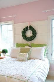 Faux Headboard Ideas by 107 Best Headboard Ideas Images On Pinterest Bedrooms Home And