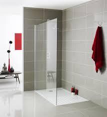 bathroom nkbb