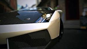cars gran turismo 5 headlights lamborghini walldevil
