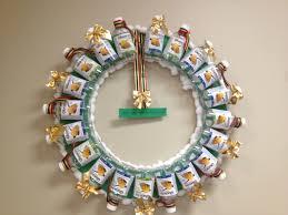 wreaths fresh wreath supplies glamorous