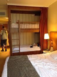 Family Room Picture Of Vienna House Dream Castle Paris Magnyle - Family room paris hotel