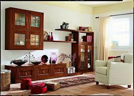 azienda di soggiorno stunning azienda di soggiorno cortina d ezzo images idee