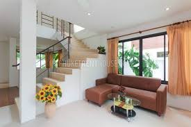 i bedroom house for rent pat12112 3 bedroom house for rent in patong phuket rent house