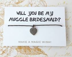 wedding quotes harry potter harry potter wedding etsy