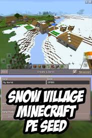2316 best minecraft images on pinterest minecraft ideas