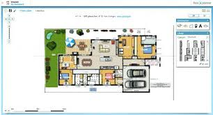 free floor plan designer floor plan design program com